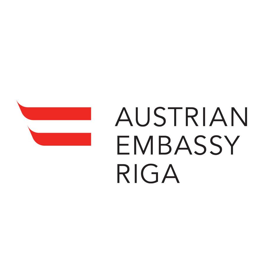 Österreichische Botschaft Riga